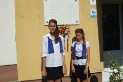 2012-13-as tanév
