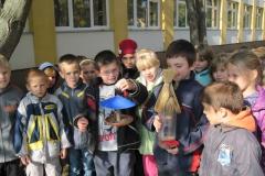 2011-12-es tanév