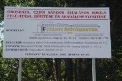 iskolafelujitas_2007