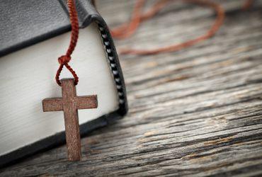 Hit- és erkölcstan oktatás