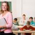 Teljes munkaidőre tanítót keresünk!