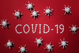 Koronavírus miatt tett intézkedéseink, az alkalmazott szabályok, előírások.