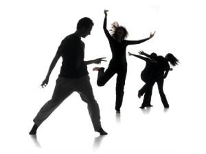 """""""A tánc formálja legjobban az egyéniségünket"""" Beszélgetés Berta Zsófia és Kiss Tímea 8.e osztályos többszörös bajnok táncosokkal"""